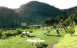 Jardin Akuiola